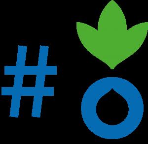 Logo App Connected Against Hunger